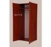 Woodexpress WASZ/3 bútor