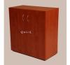 Woodexpress WSZ/27 irattároló szekrény