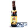 Leffe Brune sör  6,5% 0,33 l