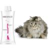 Biogance My Cat Shampoo