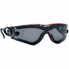 Bosch Védőszemüveg férfi edző felszerelés