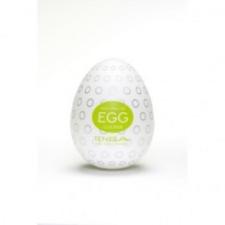 Tenga Egg Clicker egyéb erotikus kiegészítők férfiaknak