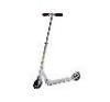 JD Bug Classic 2 roller roller