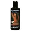 Magoon Aphrodite masszázsolaj
