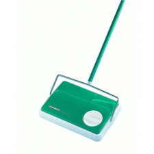 Leifheit 11700 Regulus szőnyegseprű tisztító- és takarítószer, higiénia