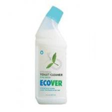 ECOVER WC Tisztító fenyő tisztító- és takarítószer, higiénia