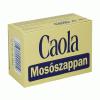 Caola mosószappan 200 g dobozos