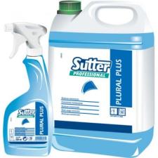 Általános tisztítószerek tisztító- és takarítószer, higiénia