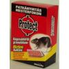 Kőházy PROTECT-B PATKÁNY-RÁGCSÁLÓÍRTÓ 350 gr