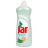 Jar Sensitive mosogatószer 1 l tea tree & mint