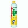 FLORASZEPT Otthon folyékony tisztítószer 1 l citrom