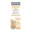 Aromax Indiai citomfű-Bormenta-Szegfűszeg légfrissítő spray