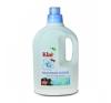Klar ÖKO-szenzitív Folyékony mosódió tisztító- és takarítószer, higiénia