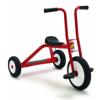 Italtrike Promo közepes tricikli