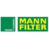 MANN Levegőszűrő C30130