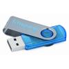 Kingston DataTraveler 101 G2 16 GB