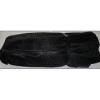 Védőháló 396 cm-es trambulinhoz