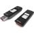 Sandisk Cruzer 32 GB