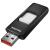 Sandisk Cruzer 2 GB