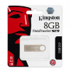 Kingston DataTraveler SE9 8 GB