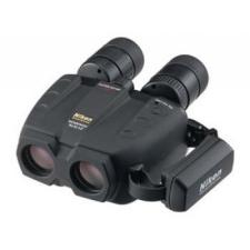 Nikon StabilEyes 16X32 távcső