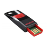 Sandisk Cruzer Edge 16 GB pendrive