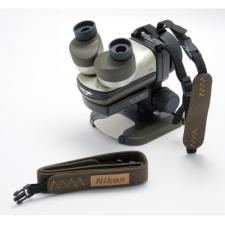 Nikon EZ-Micro távcső