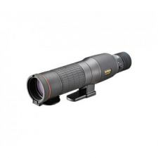 Nikon EDG Fieldscope 65mm távcső