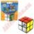 Rubik Rubik Bűvös kocka 2x2