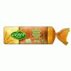 Ceres Graham kenyér 500 g szeletelt
