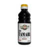 BiOrganik bio szójaszósz 250 ml tamari