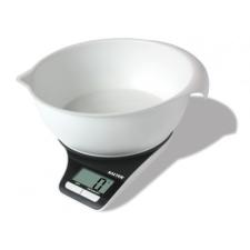Salter Aquatronic 1089 konyhai mérleg