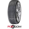 Continental SportContact 5 225/45 R17 91V
