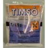 TIMSÓ 0.5 kg