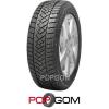 Dunlop SP 4 All Seasons 195/65 R15 91H
