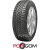 Dunlop SP 4 All Seasons 195/65 R15 91H