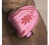 Götz kiegészítő - Csukló pénztárca pénztárca
