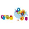 Toys pure Ügyességi játék - Egyensúlyozó delfin