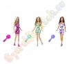 Mattel Barbie: Chic Barbie baba