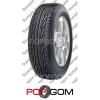Fortuna F2000 195/50 R15 82V