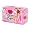 Écoiffier Hello Kitty sütő szett