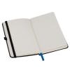 Jegyzetfüzet, A6, sima