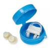 Intex Füldugó és Orrcsipesz Készlet