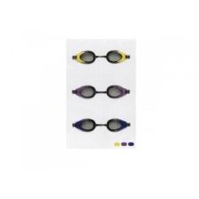 Intex Intex : Úszószemüveg - vizes játék