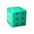 Dottie (úszó kocka)