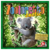 Abacus Spiele Zooloretto Exotic