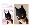 Bad Kitty - Cicamaszk maszk