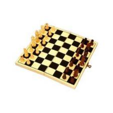 Fa sakk társasjáték