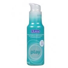 Durex Play Tingle síkosító