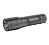 LED Lenser M7 elemlámpa